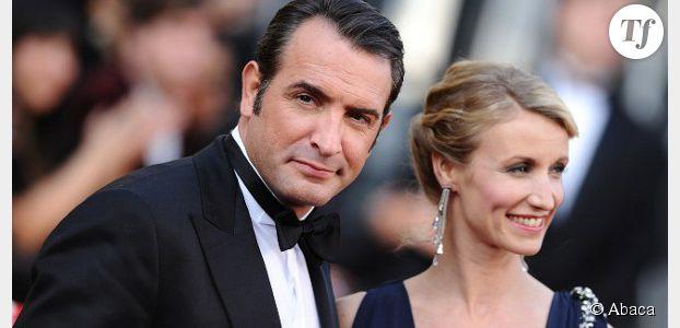 Dujardin-Lamy, Cassel-Bellucci & co : ces couples de stars que 2013 a enterrés