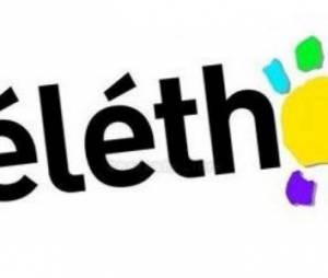 Téléthon 2013 : quelles sont les initiatives les plus originales ?