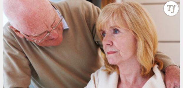 Alzheimer : 135 millions de personnes affectées en 2050