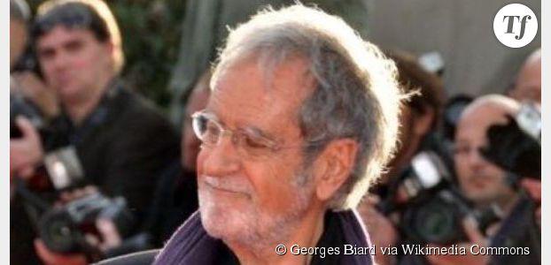 Mort d'Edouard Molinaro, réalisateur de « la Cage aux folles »