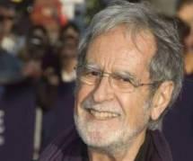 Mort d'Edouard Molinaro : ses cinq films cultes  - en vidéo