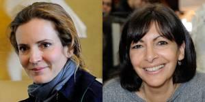 Hidalgo vs NKM : Quel est le meilleur programme pour les municipales à Paris ?