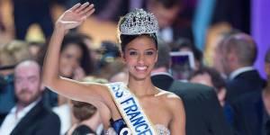 Miss France 2014 : l'élection de Miss Orléanais, réponse des Français à Alain Delon ?