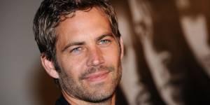 Fast & Furious 7 : le tournage du film va reprendre après la mort de Paul Walker