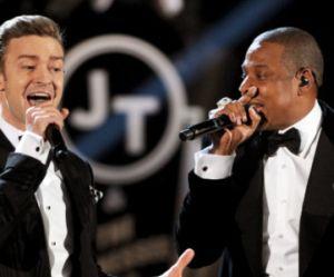 Grammy Awards 2014 : la liste des nominés