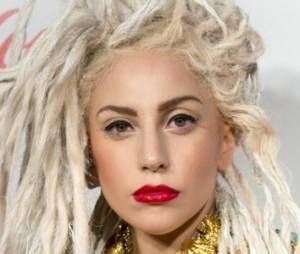 Lady Gaga enthousiaste à l'idée d'un futur duo avec Britney Spears