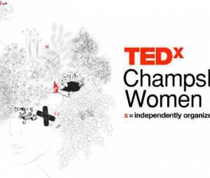 TEDx Women en France : le TED des femmes inauguré à Paris