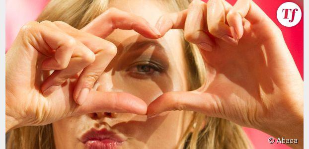 Comment devenir photogénique en quatre leçons