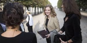 Nathalie Kosciusko-Morizet : 5 choses à savoir sur la candidate UMP à la mairie de Paris