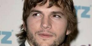 « Mon Oncle Charlie » : Ashton Kutcher, remplaçant de Charlie Sheen ?