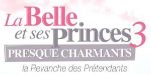 La Belle et ses princes : élimination de Jeremy le chouchou de Jade – W9 Replay