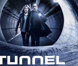 Tunnel Saison 2 : date de diffusion de la suite et des nouveaux épisodes