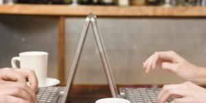 Le matching : ou comment trouver un nouveau travail sans chercher