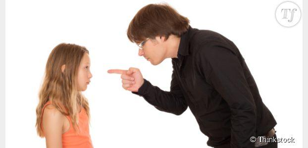 3 conseils d'un papa aux autres papas
