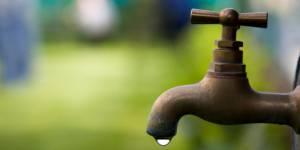 Prix de l'eau : les villes les plus chères et les moins chères en France