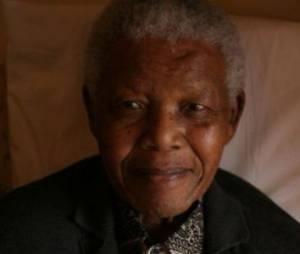 Nelson Mandela : ses 10 citations les plus marquantes