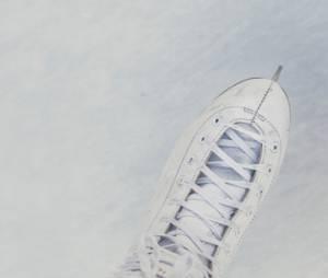 Noël 2013 : où trouver des patinoires à Paris ?