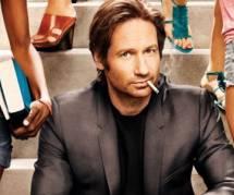 Californication : Showtime annonce la fin de la série au terme de la saison 7