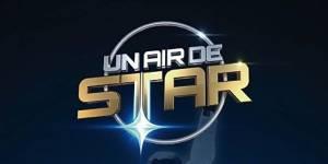 Un air de star : M6 ne veut pas de saison 2 pour l'émission de Karine Le Marchand
