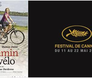 Cannes : « Le Gamin au vélo », petit dernier des Frères Dardenne