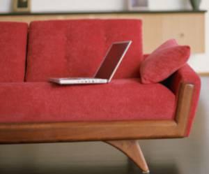 Télétravail : 4 idées reçues décortiquées