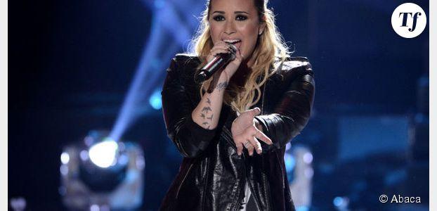 Demi Lovato et la cocaïne : ses confessions choc sur son addiction