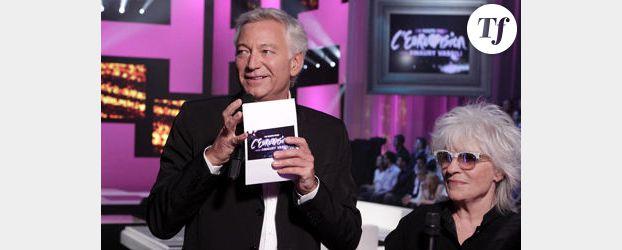 "Boyer, Lara et Amaury Vassili : France 3 veut-elle louper son ""Eurovision"" ?"