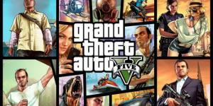 GTA 5 Online : Rockstar dévoile les futurs DLC et une date de sortie sur PC?
