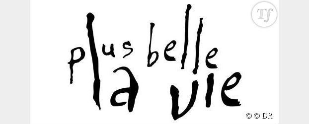 Plus Belle la Vie : Rebecca Hampton revient dans l'épisode du 24 décembre