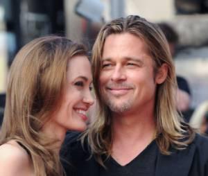 Petra Island : tout sur l'île qu'Angelina Jolie aurait prévu d'offrir à Brad Pitt