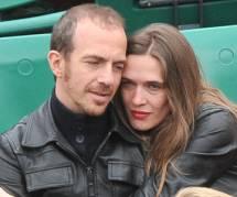 Calogero est papa pour la 3e fois : qui est sa compagne Marie Bastide ?