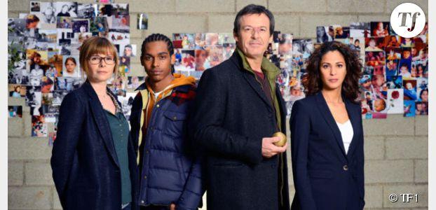Léo Matteï, brigade des mineurs : la série avec Jean-Luc Reichmann – TF1 Replay