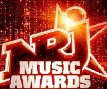 NRJ Music Awards : cérémonie et gagnants en direct streaming