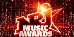 NRJ Music Awards : cérémonie et gagnants en direct streaming