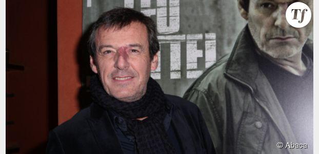 """Jean-Luc Reichmann et la gentillesse : l'animateur de TF1 répond au chroniqueur de """"Touche pas à mon Poste"""""""