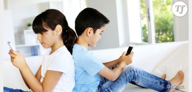 Permis Internet : les enfants de CM2 mieux armés face aux dangers du Web