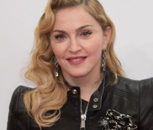 Madonna, Lady Gaga, Katy Perry : qui a gagné le plus en 2013 ?