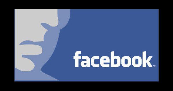 Rencontrer un homme sur facebook