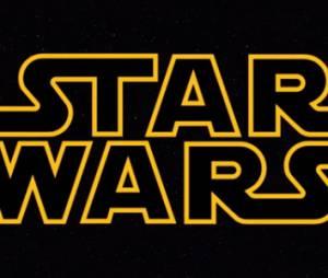 Star Wars 7 : les dernières rumeurs sur le casting