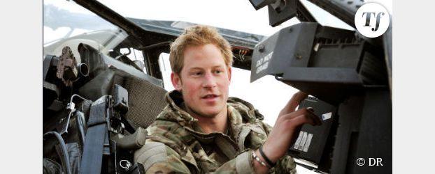 Le Prince Harry au Pôle Sud : sa randonnée humanitaire avec des soldats blessés