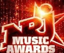 NRJ Music Awards : pourquoi à tout prix se la jouer « à l'américaine » ?
