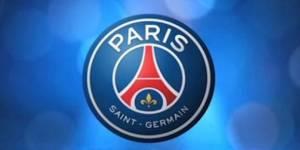 Rennes vs PSG : revoir les buts d'Ibrahimovic, Cavani et Motta en vidéo
