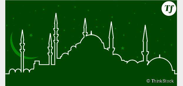 Fêtes musulmanes : calendrier 2014 des dates importantes (Ramadan, Aïd…)