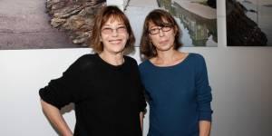 Kate Barry : la fille de Jane Birkin sera enterrée jeudi 19 décembre