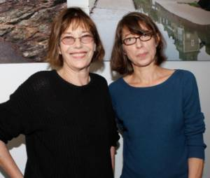 Kate Barry : la fille de Jane Birkin sera enterrée jeudi 19 décembre