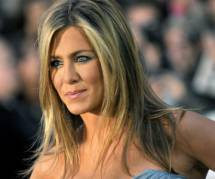 """Jennifer Aniston adore regarder des épisodes de """"Friends"""""""