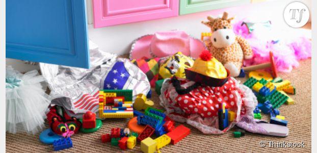 Catalogues de jouets et stéréotypes sexistes : enfin les chiffres