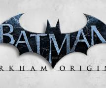 Batman Arkham Origins : un DLC pour le mode multi