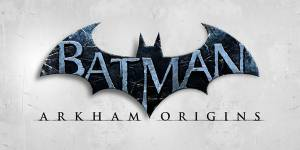 Batman Arkham Origins : un DLC pour le mode multi