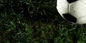Guangzhou vs Bayern Munich : chaîne et heure du match en direct (17 décembre)